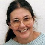 Barbara Busowietz